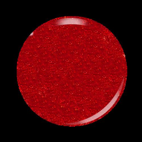 NAIL LACQUER - N456 DIABLO