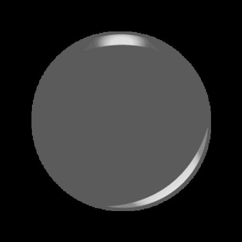 GEL POLISH - G471 SMOKEY SMOG