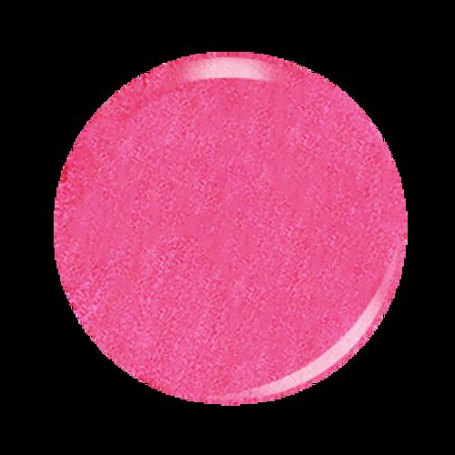 NAIL LACQUER - N503 PINK PETAL