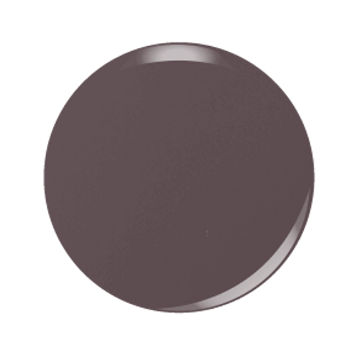 NAIL LACQUER - N513 ROADTRIP