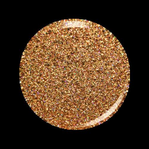DIP POWDER - D433 STRIKE GOLD