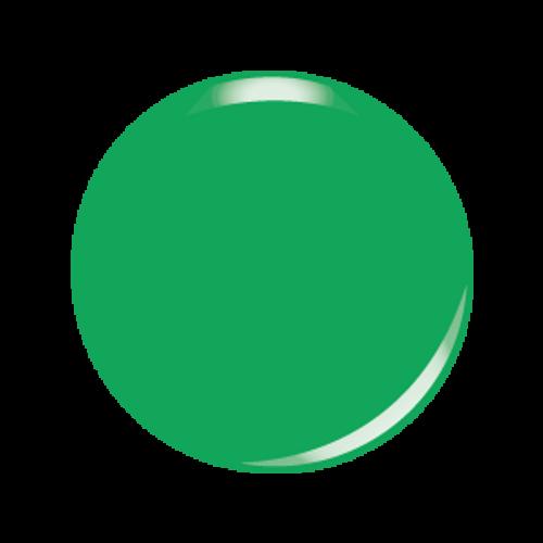 DIP POWDER - D448 GREEN WITH ENVY