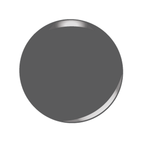 DIP POWDER - D471 SMOKEY SMOG