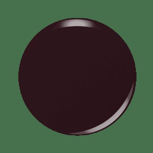 DIP POWDER - D511 MIDWEST