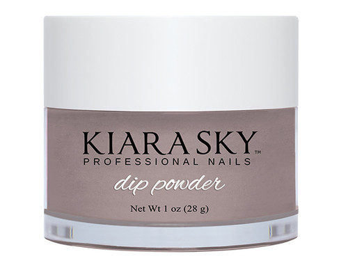 DIP POWDER - D512 COUNTRY CHIC