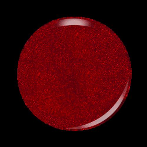 NAIL LACQUER - N570 CHERI CHERI