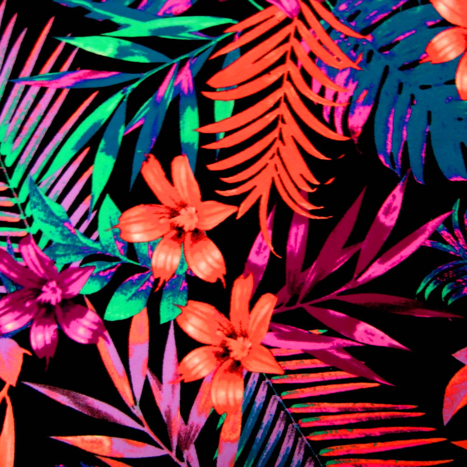 aloha-fabric.jpg