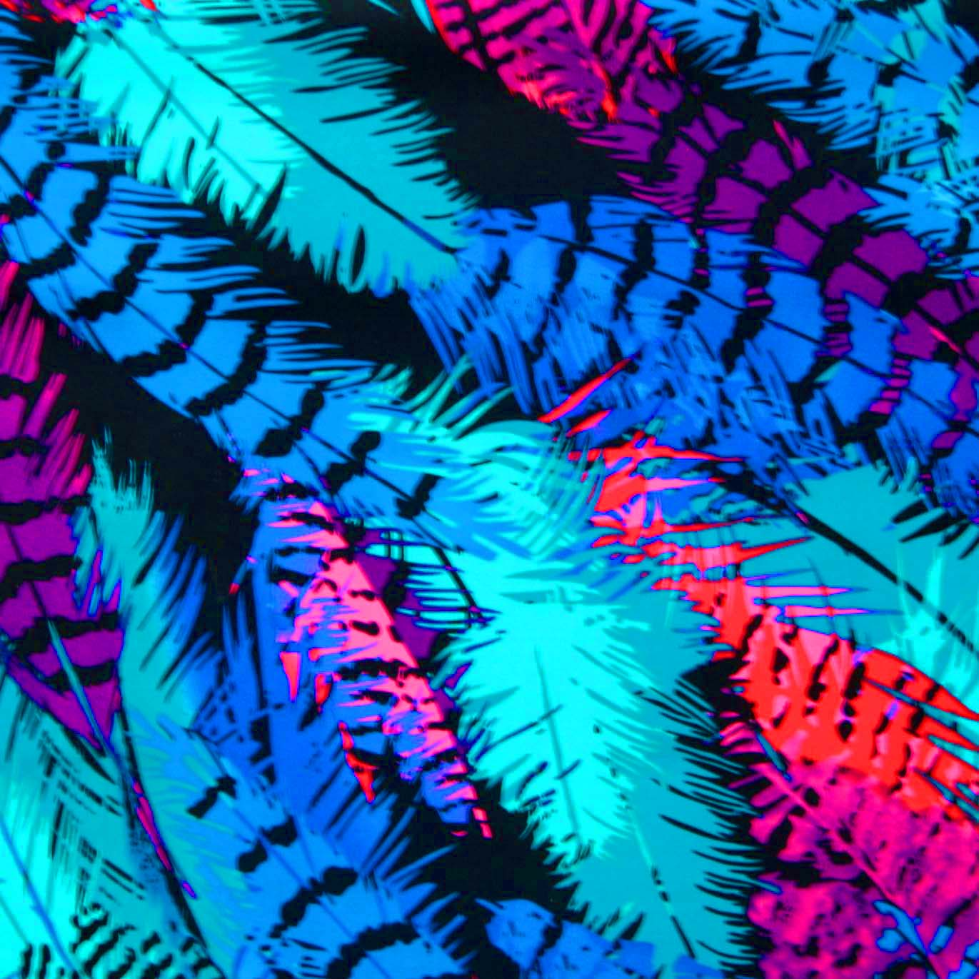 feather-fabric.jpg