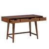 Mid-Century Writing Desk - DS-A130-550