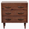 Mid Century Drawer Chest - DS-D146-002