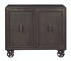 Barrow Two Door Accent Chest