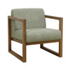 Mulberry Chair - Willow
