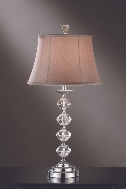 Celena Table Lamp