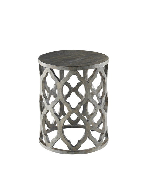 End Table - A178-68