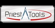 Priest Tools