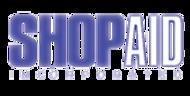 Shop Aid