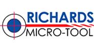 Richards Micro-Tool