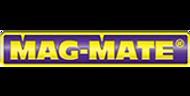 Mag-Mate