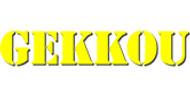 Gekkou