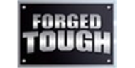 Forged Tough