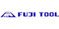 Fuji Tool