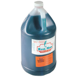 Kool Mist 77-55 | 55 Gallon Formula 77 Concentrated Coolant