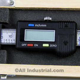 """All Industrial 30052 