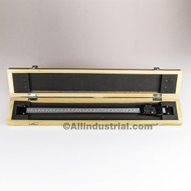 """All Industrial 30056 