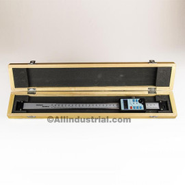 """All Industrial 30076 