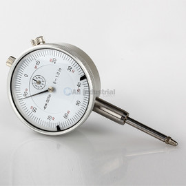 """All Industrial 52000 