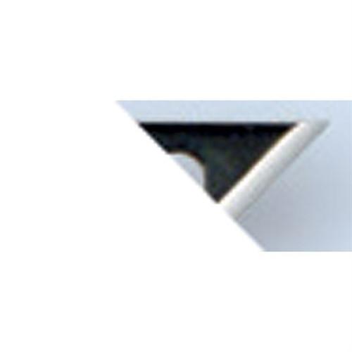 Noga BR1001 | Bi-Directional High Speed Steel Deburring Swivel Blade