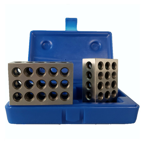 """All Industrial 55502 