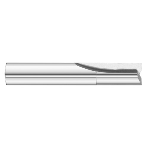 """Fullerton Tool 39100 