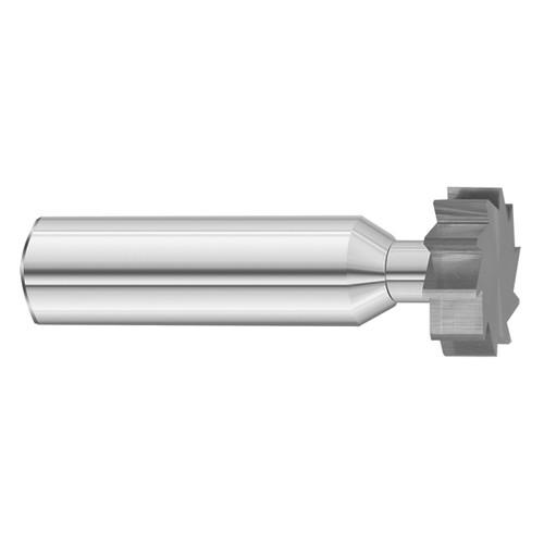 "Fullerton Tool 43404 | 1/2"" x 1/8"" Keyseat Cutter"