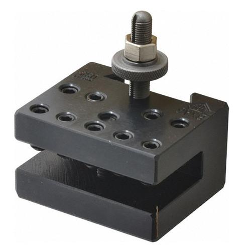 Aloris BXA-6 | Multiple Tool Holder