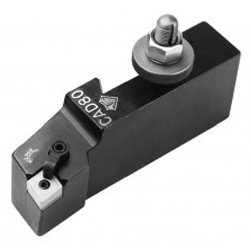 Aloris BXAD-80 | Diamond Turning & Facing Tool