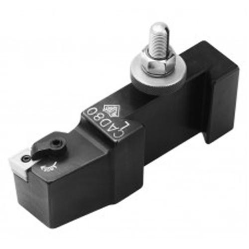 Aloris BXAD-80L | Diamond Turning & Facing Tool