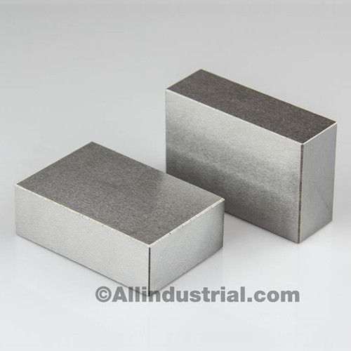 """All Industrial 55525 