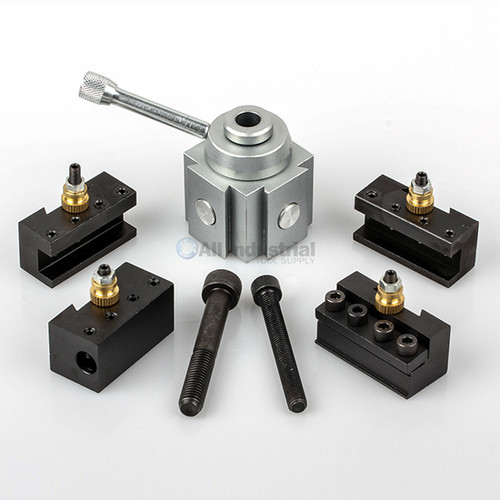 """All Industrial 46926 