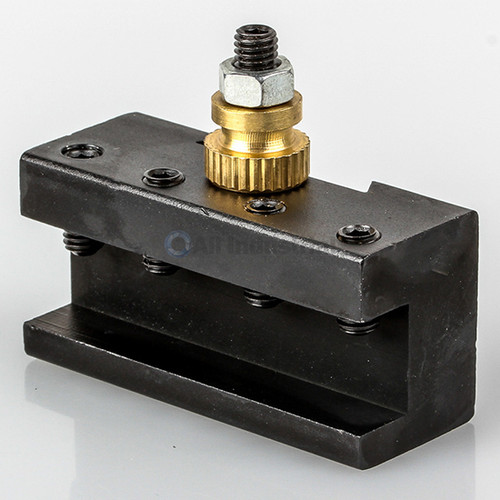 """All Industrial 46902 