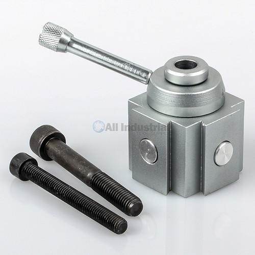 """All Industrial 46901 