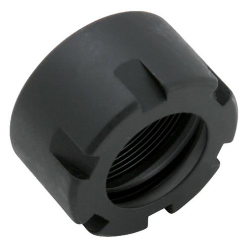 Techniks 33125-L | ER25 PowerCOAT High Speed Left-Hand Mini Nut