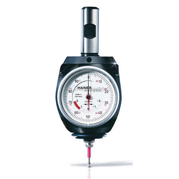 Haimer 80.360.00.FHN   Universal FH 3D Sensor Metric, Neutral Mode Germany