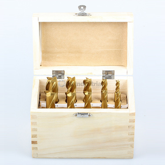 """All Industrial 11940 