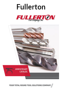 catalog-cover-fullerton.png