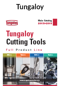 catalog-cover-tungaloy.png