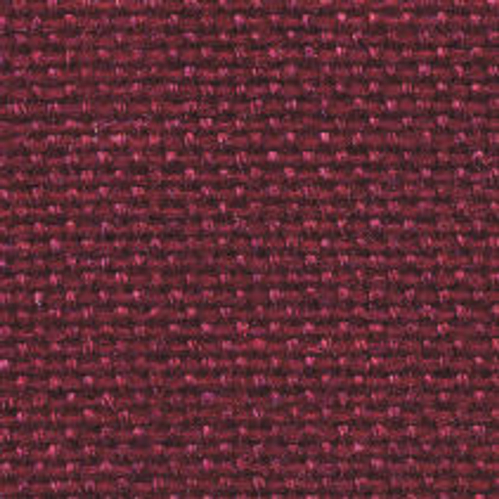 FR701® 2100: Acoustic, Panel Fabric Deep Burgundy 556