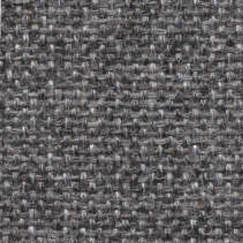FR701® 2100: Acoustic, Panel Fabric Medium Grey 298