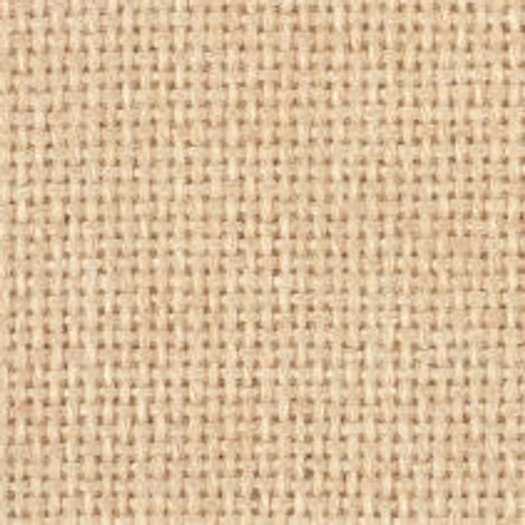 FR701® 2100: Acoustic, Panel Fabric Buff 460