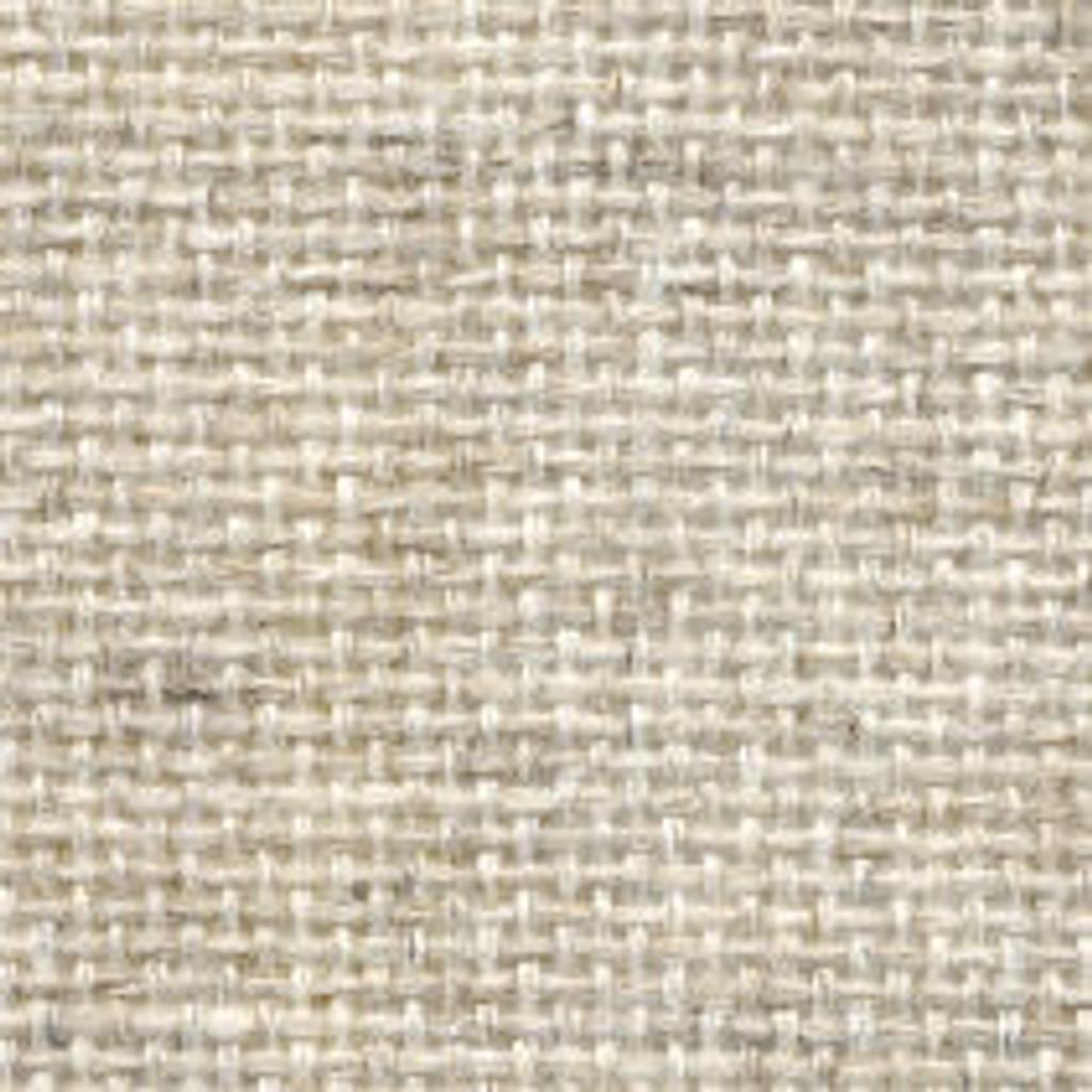 FR701® 2100: Acoustic, Panel Fabric Quartz 380